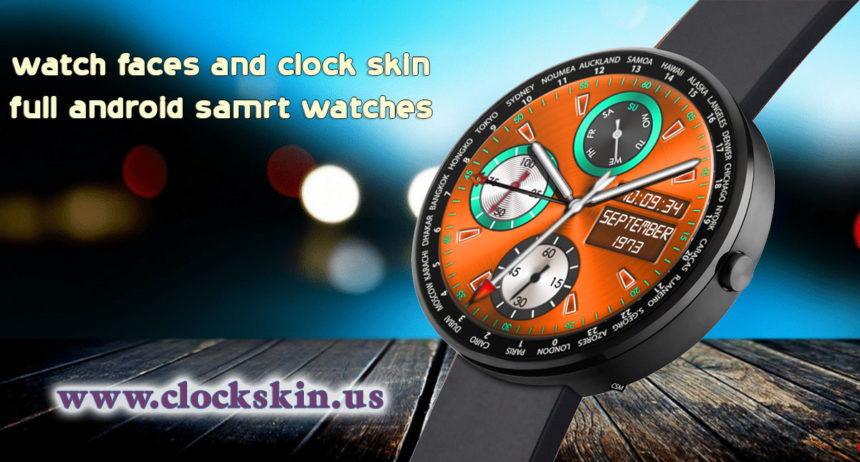 lemfo lmf5 watch faces  download
