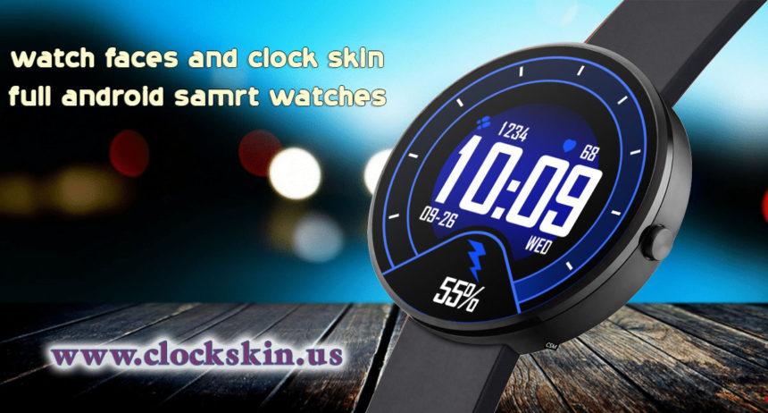 DIGGRO DI01 watch faces