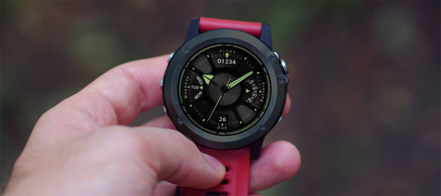 kw88 watch faces download