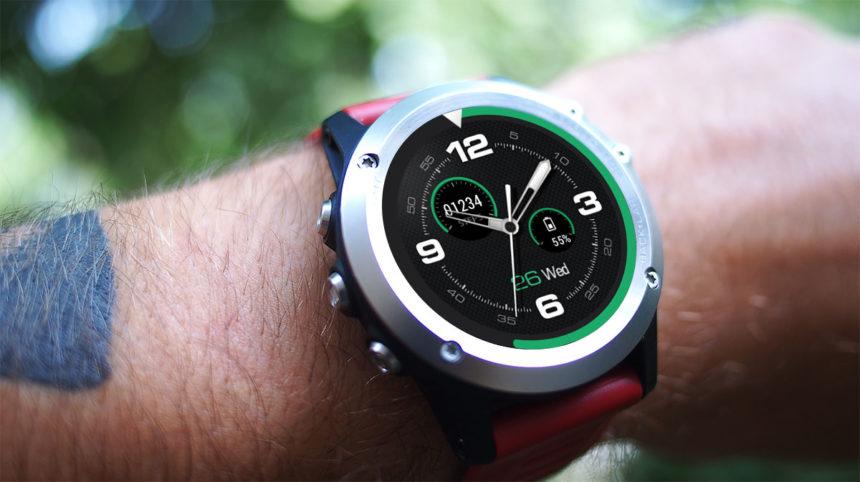 k22 smartwatch watch faces