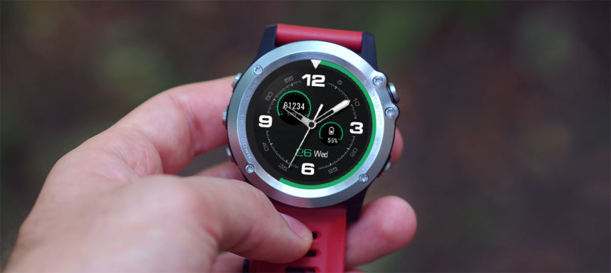 k22 smartwatch watch faces