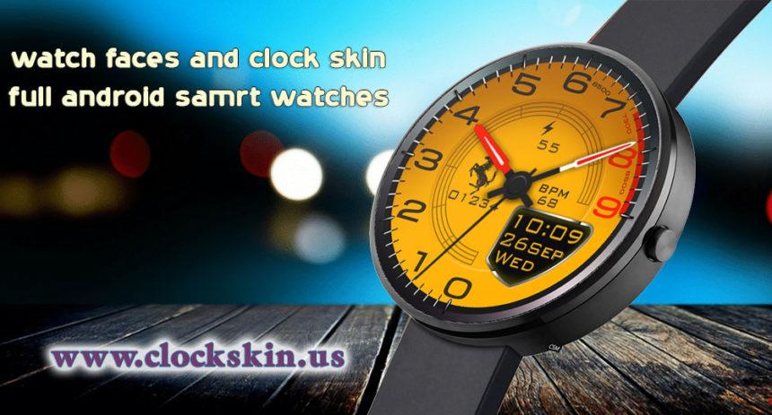 Mediatek mt6739 smart watches