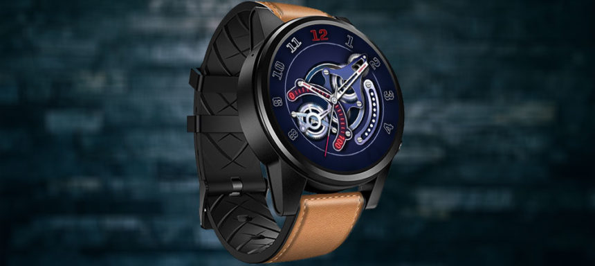 FINOW x1  watch faces