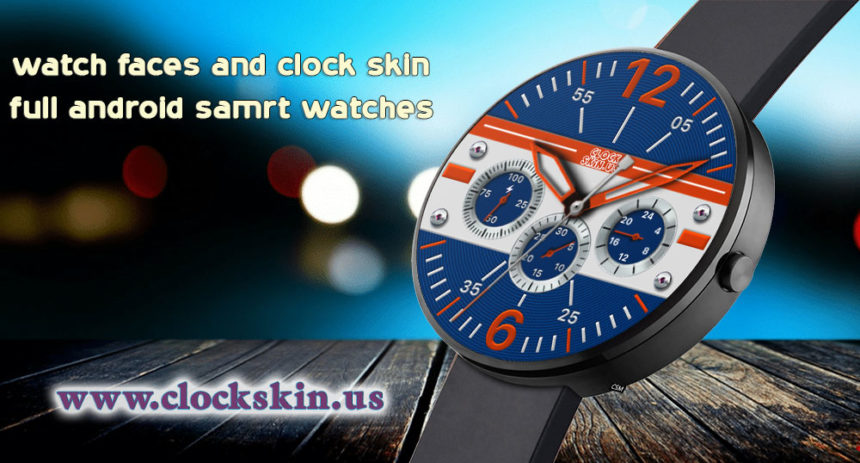 Mtk6739 watch faces