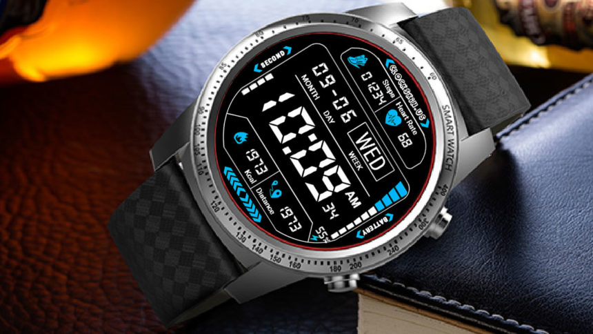 watch face up download