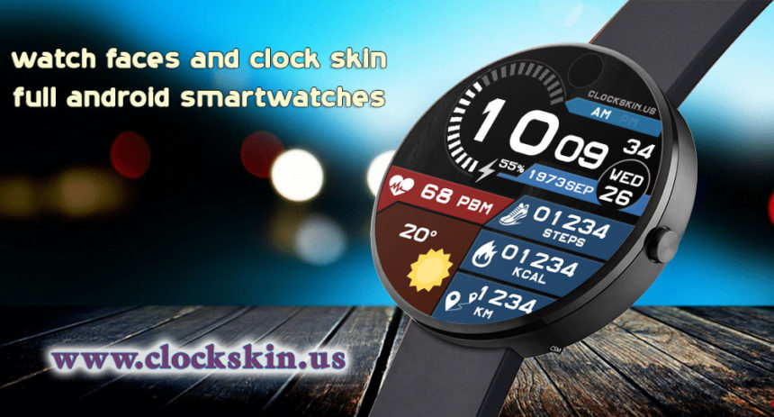 Zgpax S99 Plus watch faces