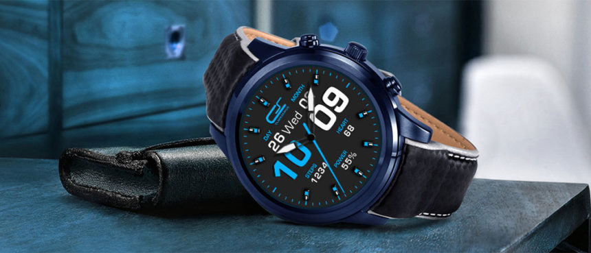 kw88 watch face apk download