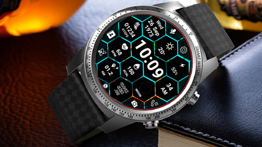 mediatek smartdevice watch faces